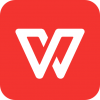 WPS Office 手机版